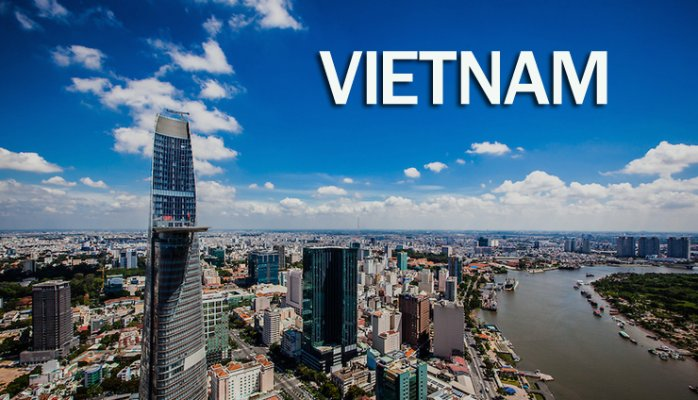 Vietnam Foreign Investment