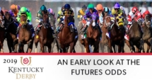 2019-kentcuky-derby-futures-odds