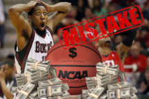 basketball-betting-mistakes-feature