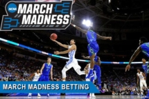 march-madness-betting