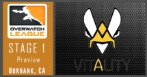 overwatch-league-vitality-preview