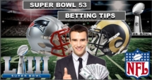sb-53-betting-tips-feature