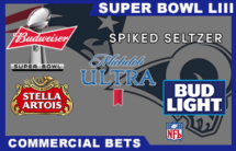 sb53-commercial-bets