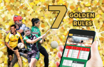 seven-golden-rules-of-sports-betting