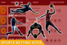 sports-betting-sites-feature
