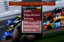 types-of-auto-racing-bets