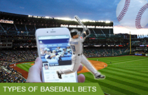 types-of-baseball-bets-feature