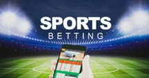 5-important-sports-betting-tips