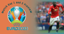 euro-2020-matchday-1-and-2