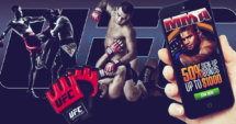 how-to-bet-on-ufc-and-mma
