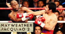 mayweather-vs-pacquiao-2-feature