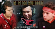 mousesports-roster-change-2019