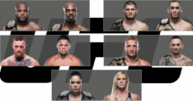 top-ufc-must-see-matchups-in-2019