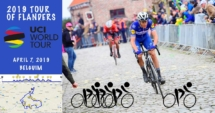tour-of-flanders-04-07-19