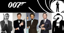 who-will-be-the-next-james-bond